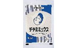 チヂミ粉(韓国風お好み焼きの素) 1kg
