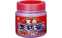 テーオー 天府(テンフー)豆板醤 500g