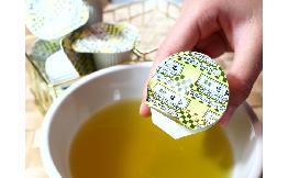 濃縮緑茶 30個