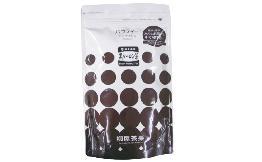 黒ウーロン茶パウダー 80g×3P (柳屋茶楽)