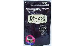 黒ウーロン茶パウダー 3パック