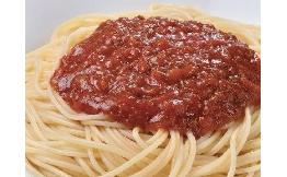パスタソース ボロネーゼ〈オーマイ〉 5食