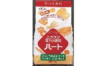 日本製粉 薄力小麦粉 1kg