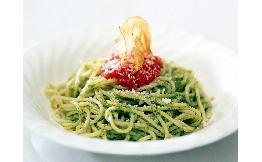MCC パスタソース ジェノベーゼ 5食
