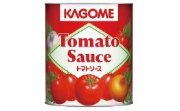トマトソース 2号缶