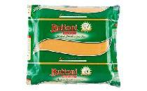 乾麺スパゲティーニ プレミアム 1.6mm〈ブイトーニ〉