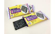 韓国のり 10袋