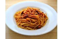 パスタソース アラビアータ〈カゴメ〉 1食