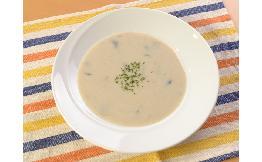 マッシュルームスープ 1kg
