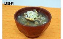 液みそ(貝だし) 430g