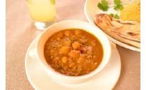 ヒンディーダールカレー(豆のカレー) 1kg