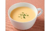 コーンクリームスープ 500g