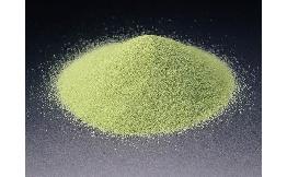 抹茶塩 300g