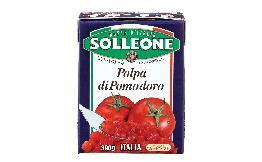 ダイストマト 390g