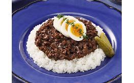 スパイシードライカレー(ビーフ) 5食
