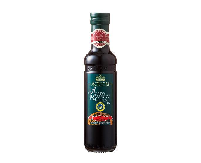 バルサミコ酢 250ml