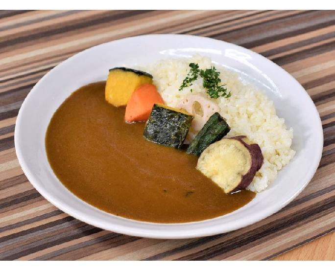 ビーフカレー(大袋)<創味> 1kg