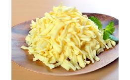 シュレッドチーズ(ゴーダ)1kg【チルド】