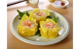 華やぎ色の海鮮焼売(えび) 30個