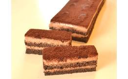 フリーカットケーキ ショコラノワール 1本