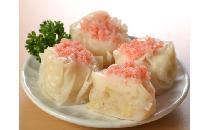 彩りミニ焼売(海鮮) 35個