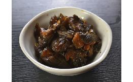 男の味(きゅうりのピリ辛醤油漬け)1kg