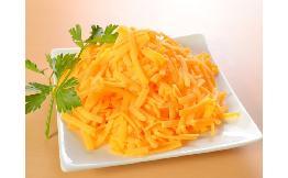 シュレッドチーズ(レッドチェダー) 1kg