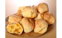 ポンデケージョ(チェダーチーズ) 20個