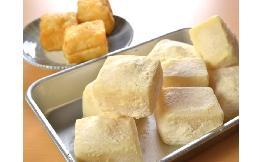 揚げだし豆腐 40g×20個