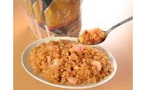 ナシゴレン(インドネシア風) 5食