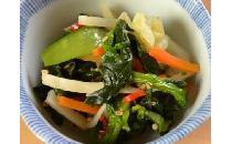 春野菜のはんなり和え(浅漬け) 1kg