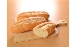 ドッグパン(ソフトフランス) 10本