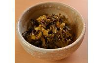 からし高菜(油炒め) 1㎏