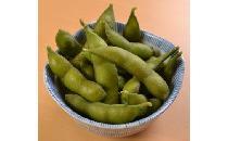 【宮崎県産】枝豆 1kg