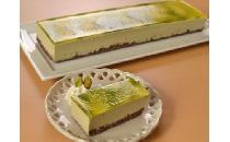 フリーカットケーキ ピスタチオムース 1本