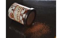 ココアパウダー 35g(粉振り缶)