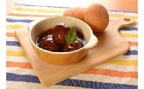 ポルペッティーニ(イタリア風ミートボール) 1食