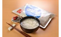 本粥(白がゆ) 1kg