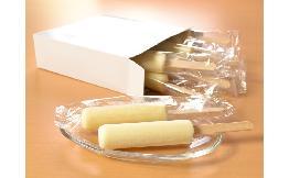 ミニバーアイス(ミルク) 12本