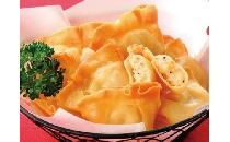 イタリアンスナック(クワトロチーズ) 30個