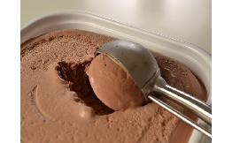 ラクにすくえる イージースクープアイス(チョコ) 2L