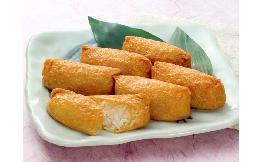 いなり寿司(関東風) 12個
