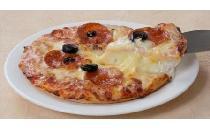 ミックスピザ(ミニ) 5枚