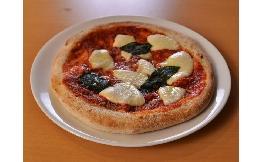 極マルゲリータピザ 1枚(ピザレボ)