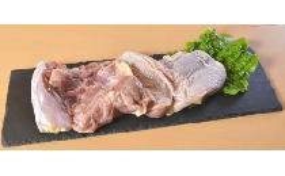 香鶏-かおりどり- もも肉 1kg