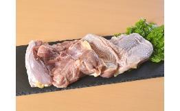 香鶏 もも肉 1kg