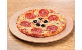ミックスピザ〈デルソーレ〉 5枚
