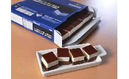 ミニカットケーキ ティラミス 1台