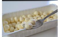 冷凍モッツァレラ(パール5g) 500g