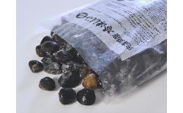宍道湖産しじみ(生冷凍) 1kg